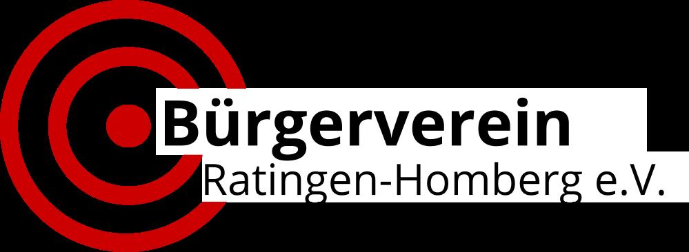 Bürgerverein Ratingen-Homberg e.V.