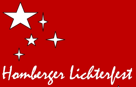 Homberger Lichterfest