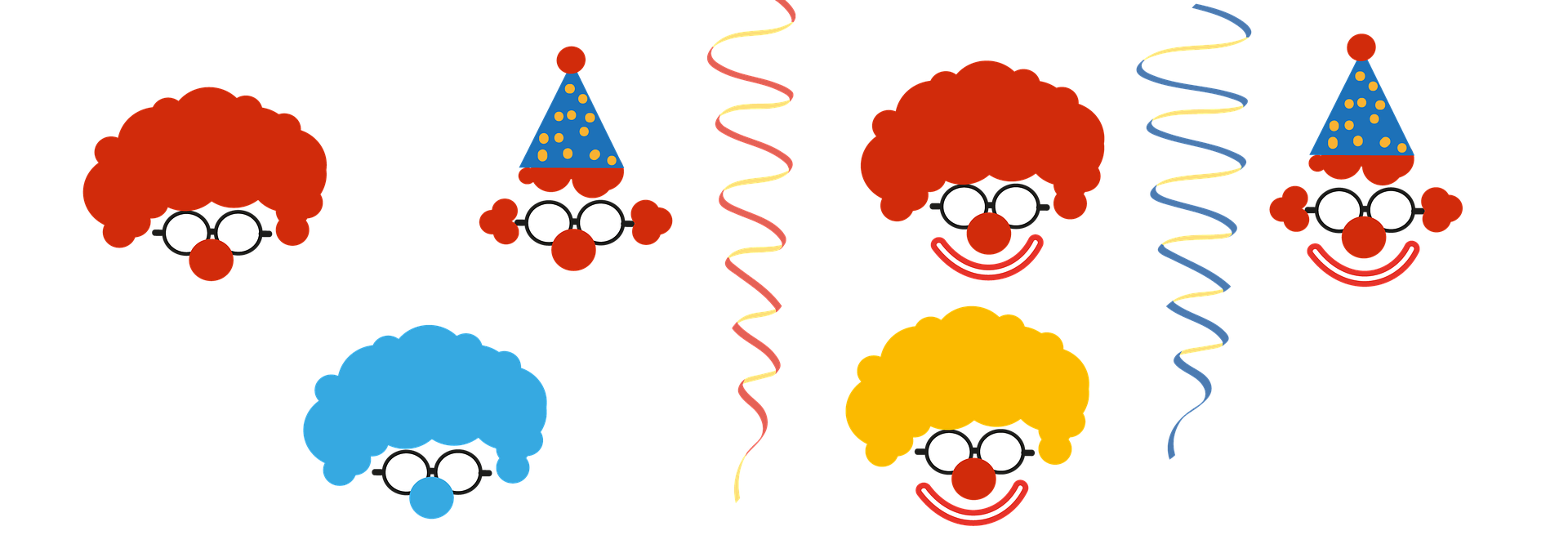 Karnevalspause